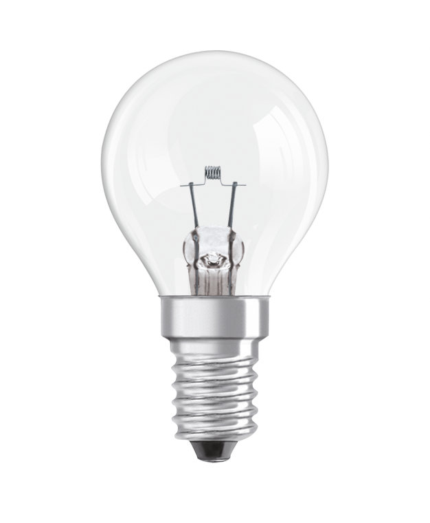 Lamps without halogen, low voltage 30W 5V E14 VS10 | OSRAM PIA