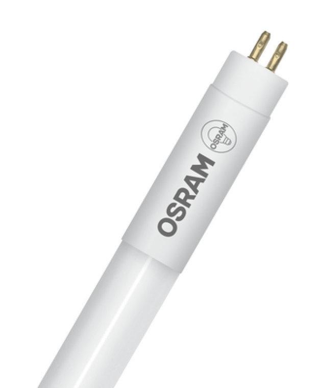 SubstiTUBE T5 High Efficiency ST5HE28-1 2M 16 | OSRAM DS